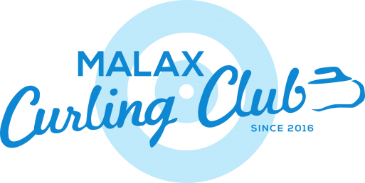 Malax Curling Club