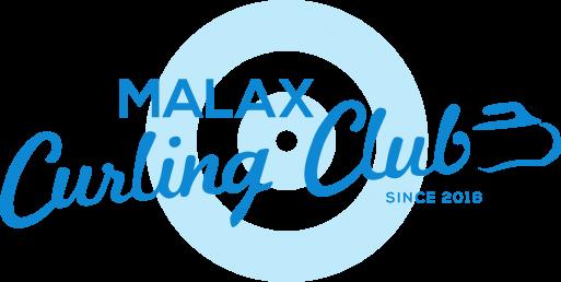 Malax Curling Club